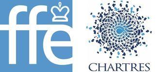 Championnat de France des clubs – TOP12 – à Chartres du 4 au 14 juin 2020